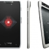 Motorola Droid RAZR de Blanco, último en Verizon