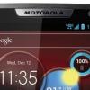 Motorola Droid Razr M presentado oficialmente