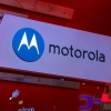 Motorola expande en la India, ya no exclusivo a Flipkart