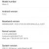 Motorola está lanzando Lollipop Para La Moto G primero Gen (India) y segunda generación (Estados Unidos y la India)