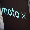 Motorola está trabajando en una nueva tableta. ¿Será personalizable?