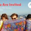 Motorola MWC conferencia de prensa se llevará a cabo el 25 de febrero, podría hacer frente a la adquisición de Lenovo