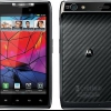 Empuja Motorola DROID RAZR cabo y RAZR MAXX actualización de Jelly Bean