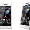 Motorola RAZR HD viene a Alemania en octubre, ¿qué pasa en todas partes?