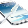 Multi-ventana que viene a T-Mobile Samsung Galaxy Note 2 19 de diciembre