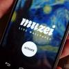 Actualización Muzei Live Wallpaper trae mejoras Lollipop y una su esfera AW