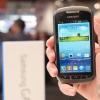 MWC 2013: Samsung Galaxy Xcover 2 manos a la vista previa [video]