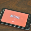 Netflix Android App llega oficialmente el Tres más dispositivos