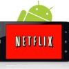 Netflix lanza nueva actualización, incluye países más y mejores subtítulos