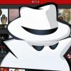 Modo de prueba privacidad Netflix, para sus necesidades de visualización de incógnito