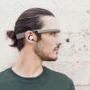 Nueva vista previa de hardware Google Glass ofrecido por Google (imágenes)