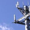 Conexiones globales LTE para golpear 322 millones este año, 1,6 millones de dólares en 2017