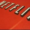 Nuevo plan familiar Netflix permite cuatro dispositivos de streaming simultáneos