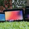Rumor: Nuevo Nexus 7 para poner en marcha en Taiwán a finales de julio