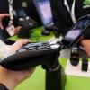 Nuevo video Nvidia escudo luce juegos pre-cargados y qué esperar de la próxima mano