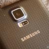 Samsung Galaxy S5 Internacional Sorteo! [Completar]