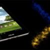 Nuevos rumores Confirme Las especulaciones sobre el Nexus Tablet Google Desde ASUS