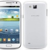 Nuevo Samsung Galaxy Pop se marginado en Corea del Sur