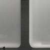 Nexus 7-como Asus Fonepad viene con cuerpo de aluminio, fecha de lanzamiento y el precio también se ha mencionado