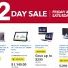 Nexus 9 $ 325, Acer de 11.6 pulgadas Chromebook $ 129 y más ofertas en Best Buy en este momento (Actualización)