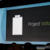 Dispositivos Nexus están aquí para quedarse, dice el jefe de Android de la ingeniería