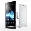 ICS próximos al Sony Xperia S a finales de mayo o principios de junio
