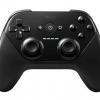 Gamepad Nexus jugador llega a la Play Store