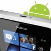 Teléfono Nokia Android según informes todavía en desarrollo, por lo menos hasta noviembre