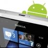 Tablet Nokia Android una posibilidad, pero Windows sigue siendo prioridad para Stephen Elop