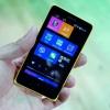 CEO de Nokia: hay más teléfonos inteligentes, pero la concesión de licencias de marca es posible