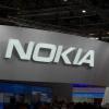 Nokia es la compra de Alcatel-Lucent para $ 16,6 mil millones