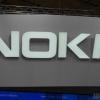 Nokia diseñará y teléfonos de licencia en el futuro, dice el CEO