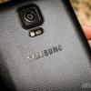 Samsung espera ganancias Q3 a caer en picado un 60% respecto al año anterior