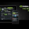 Nvidia acaba exclusividad de TegraZone, la abre para todos los dispositivos Android