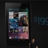Nvidia Kai plataforma para marcar el comienzo de cuatro núcleos de bajo costo smartphones este año