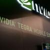 NVIDIA registra un video mostrando Phoenix, el teléfono referencia Tegra 4i