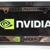 Especificaciones de la tableta Nvidia Mocha visto, se divierte un chip Tegra K1