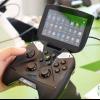 Nvidia Escudo a la venta por $ 249 con caja libre y el envío, promo termina el 02 de diciembre