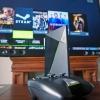NVIDIA consola SHIELD Obtiene actualización menor a la versión 1.3 con una mejor conexión Wi-Fi gratuita y controlador de conectividad