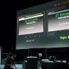 Nvidia Tegra 4 de referencia, de ahorro de energía, y la demostración velocidad de la banda [video]