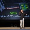 Nvidia Tegra 4 rumorea que cuentan con hasta 64 núcleos de GPU basada en la arquitectura Kepler