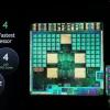 Nvidia Tegra 4 SoC para enviar sólo en julio, la liberación Escudo empujó a septiembre