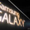 NY Times confirma Galaxy S5 y Gear 2 lanzamiento. Murtazin interviene con más especificaciones