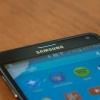 Oficial CyanogenMod Soporte viene a Sprint y T-Mobile Galaxy Note 4