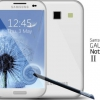 Sobre por qué el Samsung Galaxy Note 2 es el rey del mercado phablet