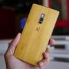 OnePlus apunta a 1 millón de ventas en la India este año