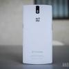 """OnePlus 2 contará con un escáner de huella digital que es """"más rápido que Touch ID"""""""