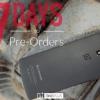 OnePlus Una promo pre-orden se extendió hasta al menos 14:00 EST, corriendo en problemas (actualizado)