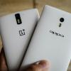 Revelación que OnePlus es la compañía hermana de Oppo causa alboroto - es que merecía?