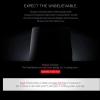 OnePlus Uno saldrá a la venta en la India en diciembre: exclusivo de Amazon